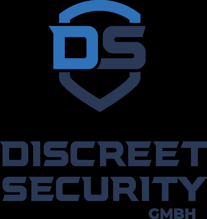 Discreet Security