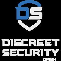 ds_logo_transparent_weiss_nopadding